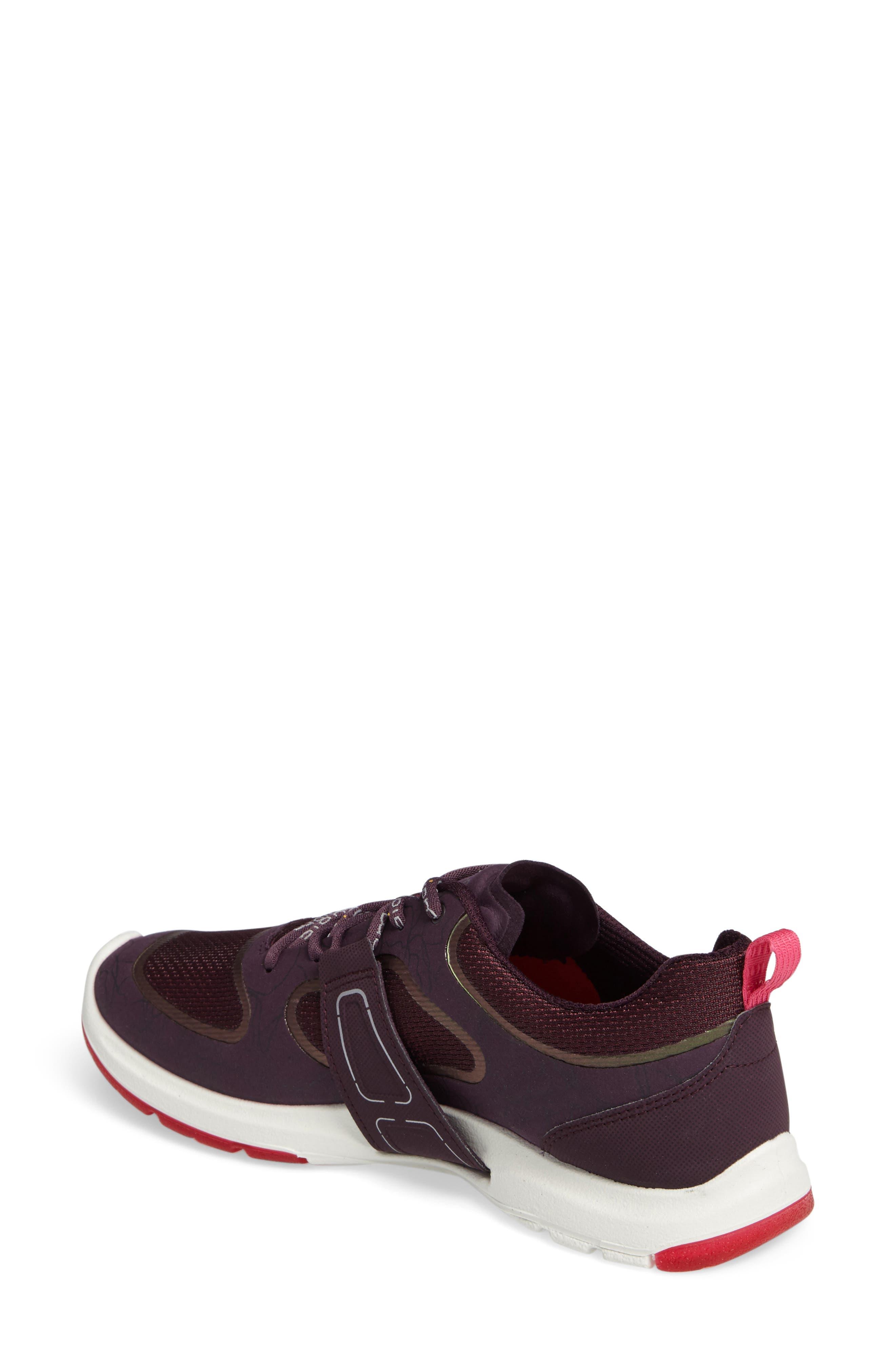 ,                             BIOM Amrap Sneaker,                             Alternate thumbnail 14, color,                             500