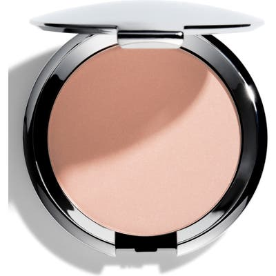 Chantecaille Compact Makeup Powder Foundation - Bamboo