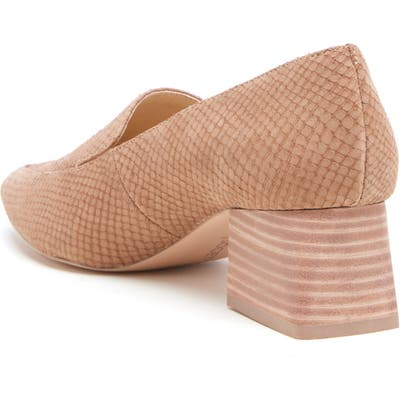 Sole Society Marty Pump, Brown