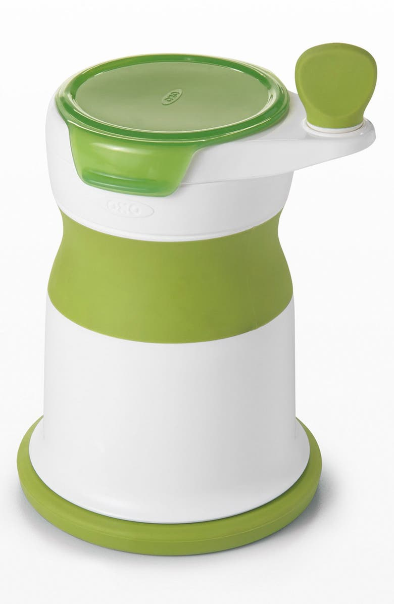 Outstanding Mash Maker Baby Food Mill Alphanode Cool Chair Designs And Ideas Alphanodeonline