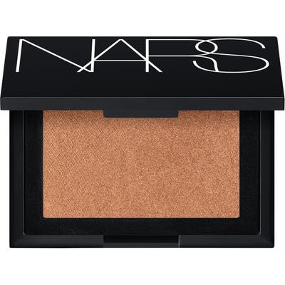 Nars Highlighting Powder - St Barths