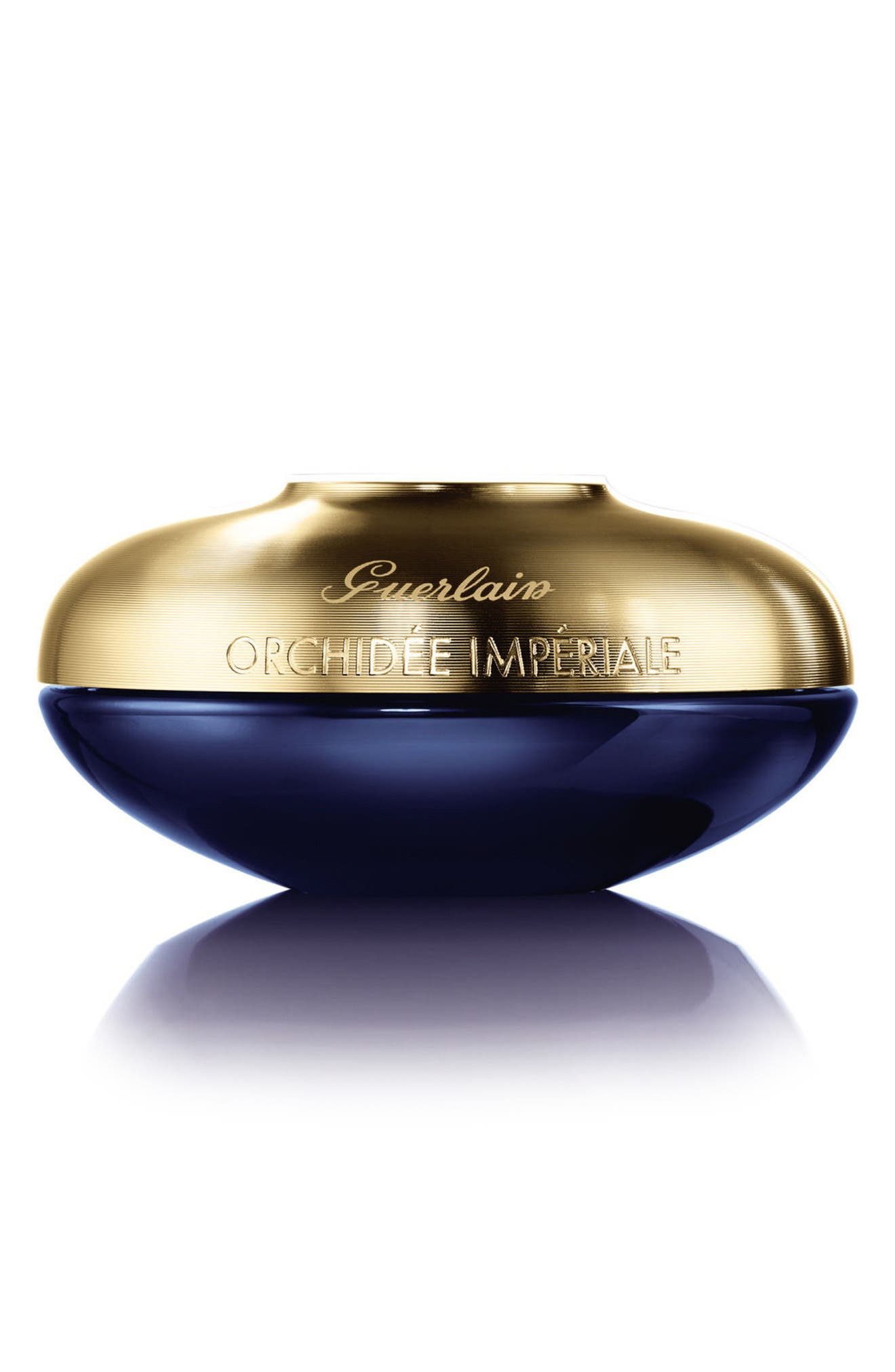 Orchidee Imperiale Anti-Aging Day Cream