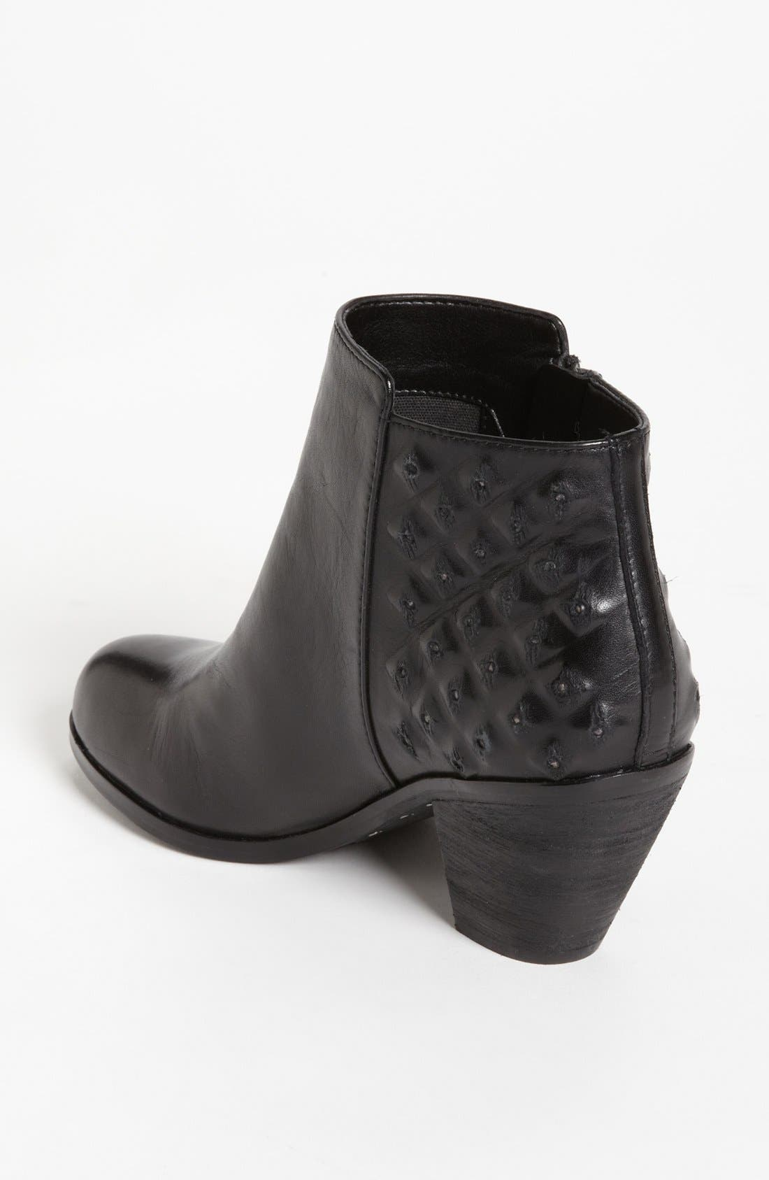 ,                             'Lucille' Bootie,                             Alternate thumbnail 2, color,                             001