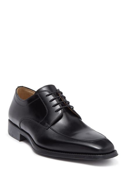 Image of Magnanni Bruno II Derby - Wide Width Available