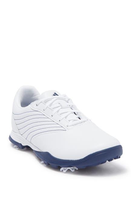 Image of Adidas Golf Adipure DC2 Golf Shoe