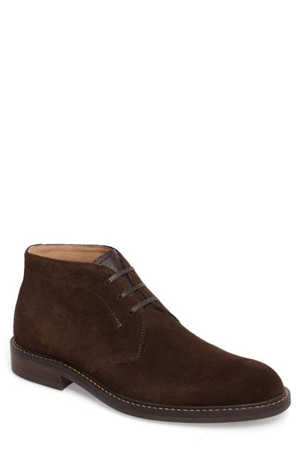 Image of 1901 Barrett Chukka Boot