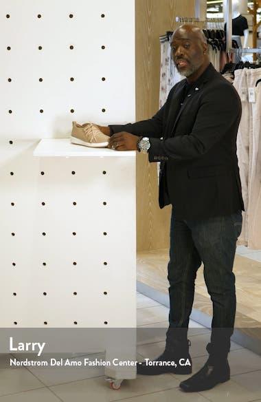 Malua Li Waterproof Sneaker, sales video thumbnail