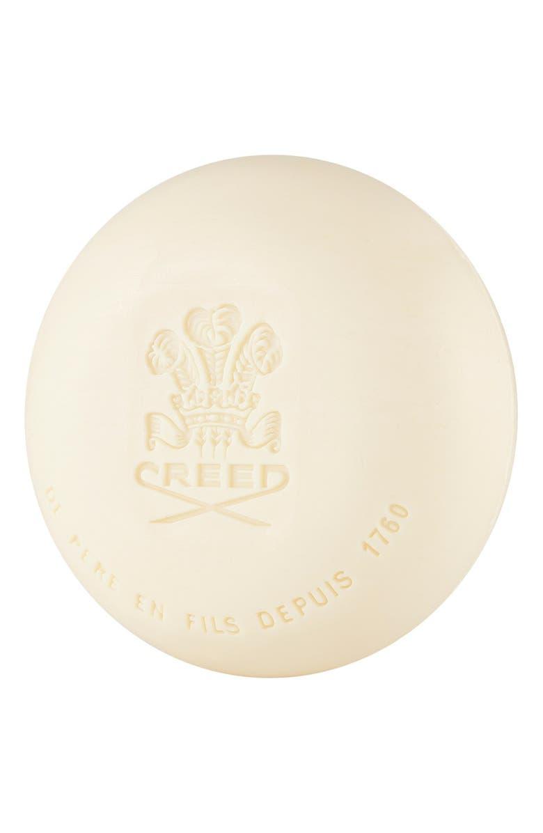 CREED Himalaya Soap, Main, color, 000