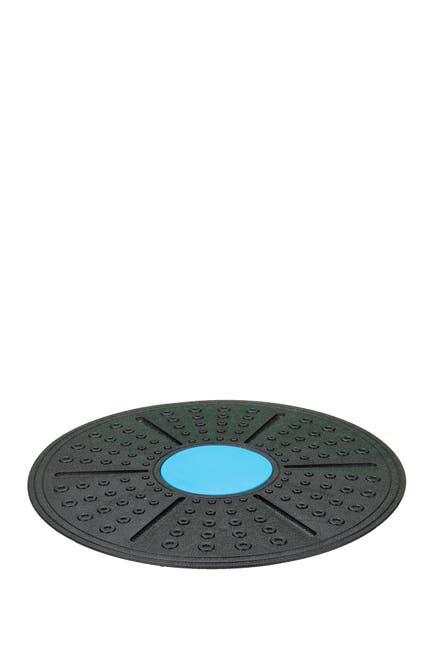Image of MIND READER Circular Wobble Balance Board