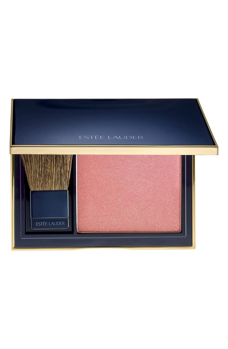 ESTÉE LAUDER Pure Color Envy Sculpting Blush, Main, color, MAUVE MYSTIQUE