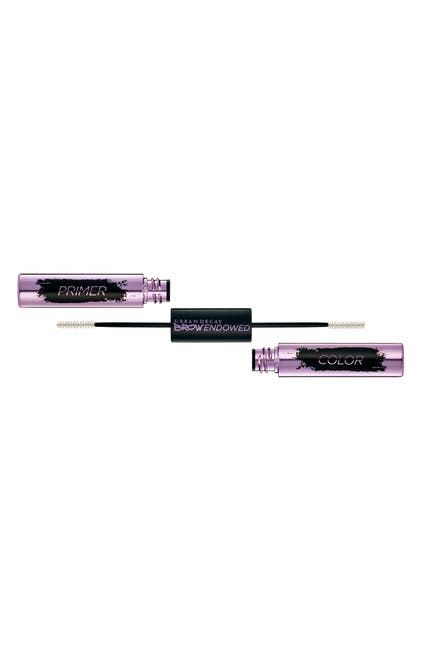 Image of Urban Decay Brow Endowed Volumizer - Brown Sugar