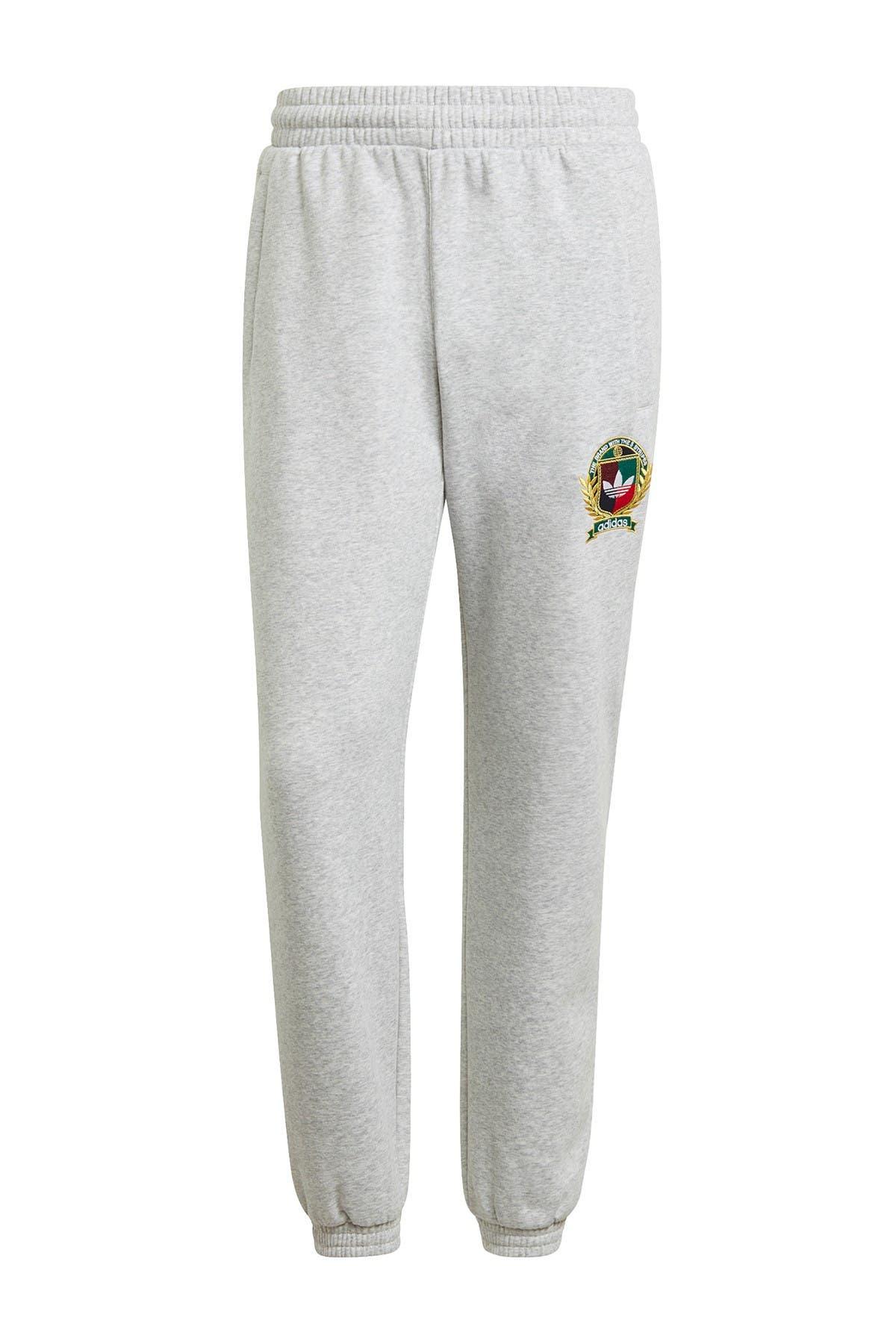 Image of adidas Crest Pants