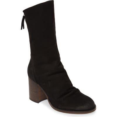 Free People Elle Boot, Black