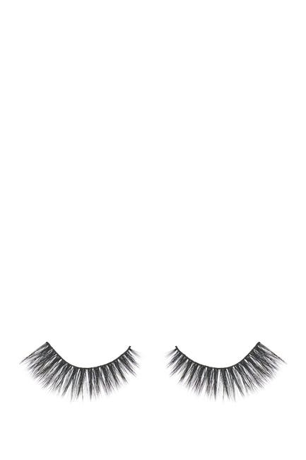 Image of PUR Cosmetics PRO Eyelashes