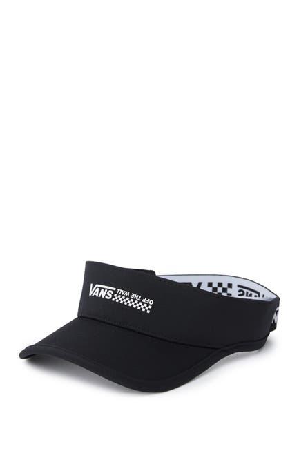 Image of VANS Turvy Visor Hat
