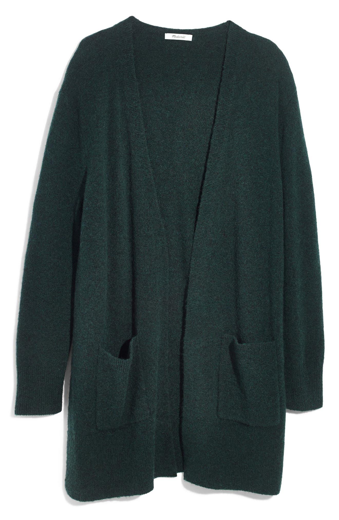 ,                             Kent Cardigan Sweater,                             Alternate thumbnail 47, color,                             305