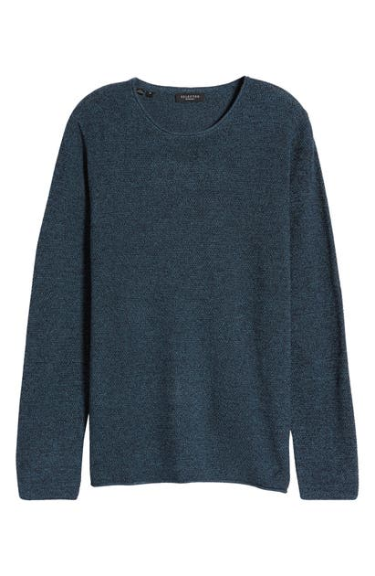Selected Homme CREWNECK SWEATER