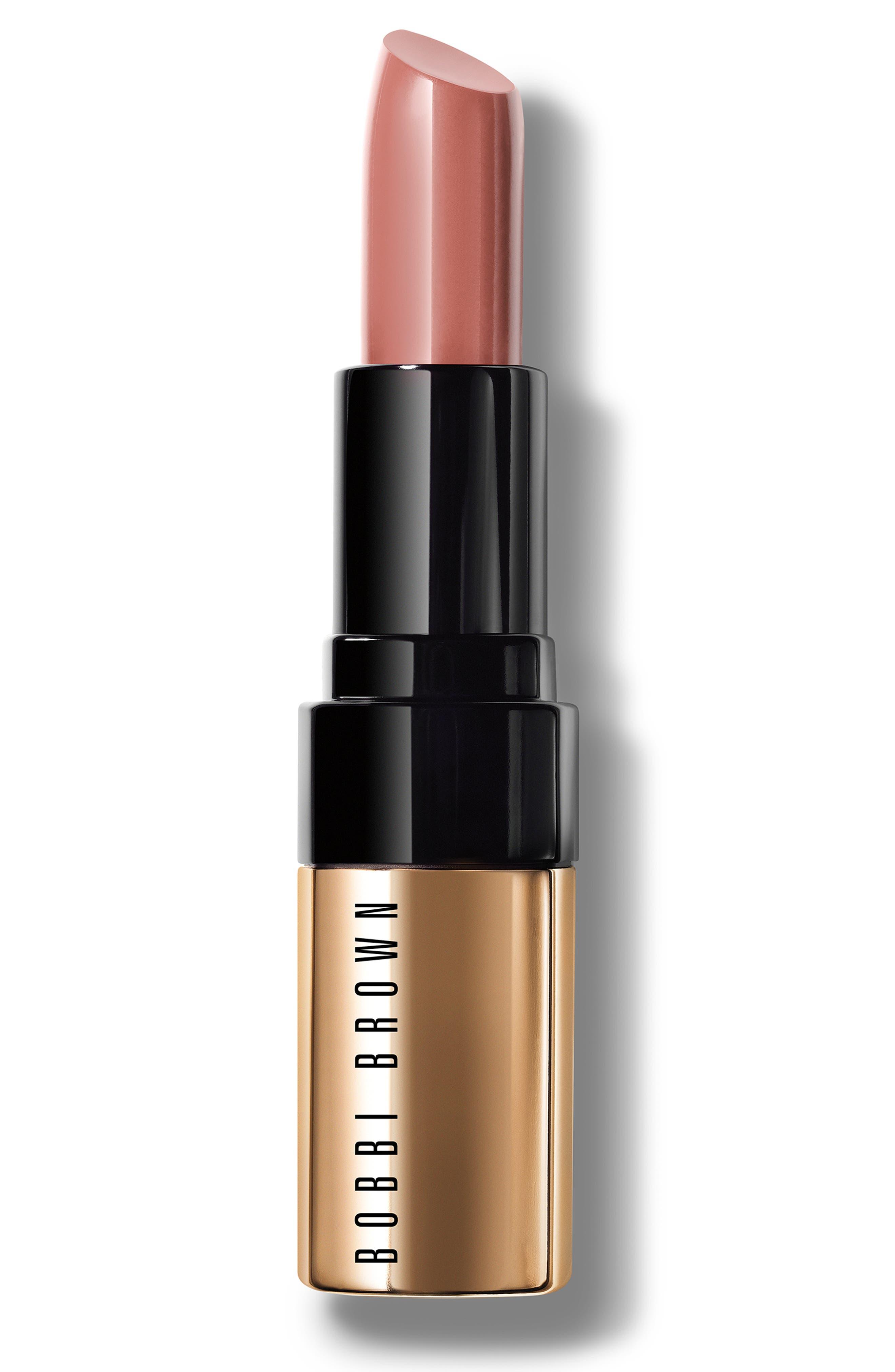 Luxe Lipstick