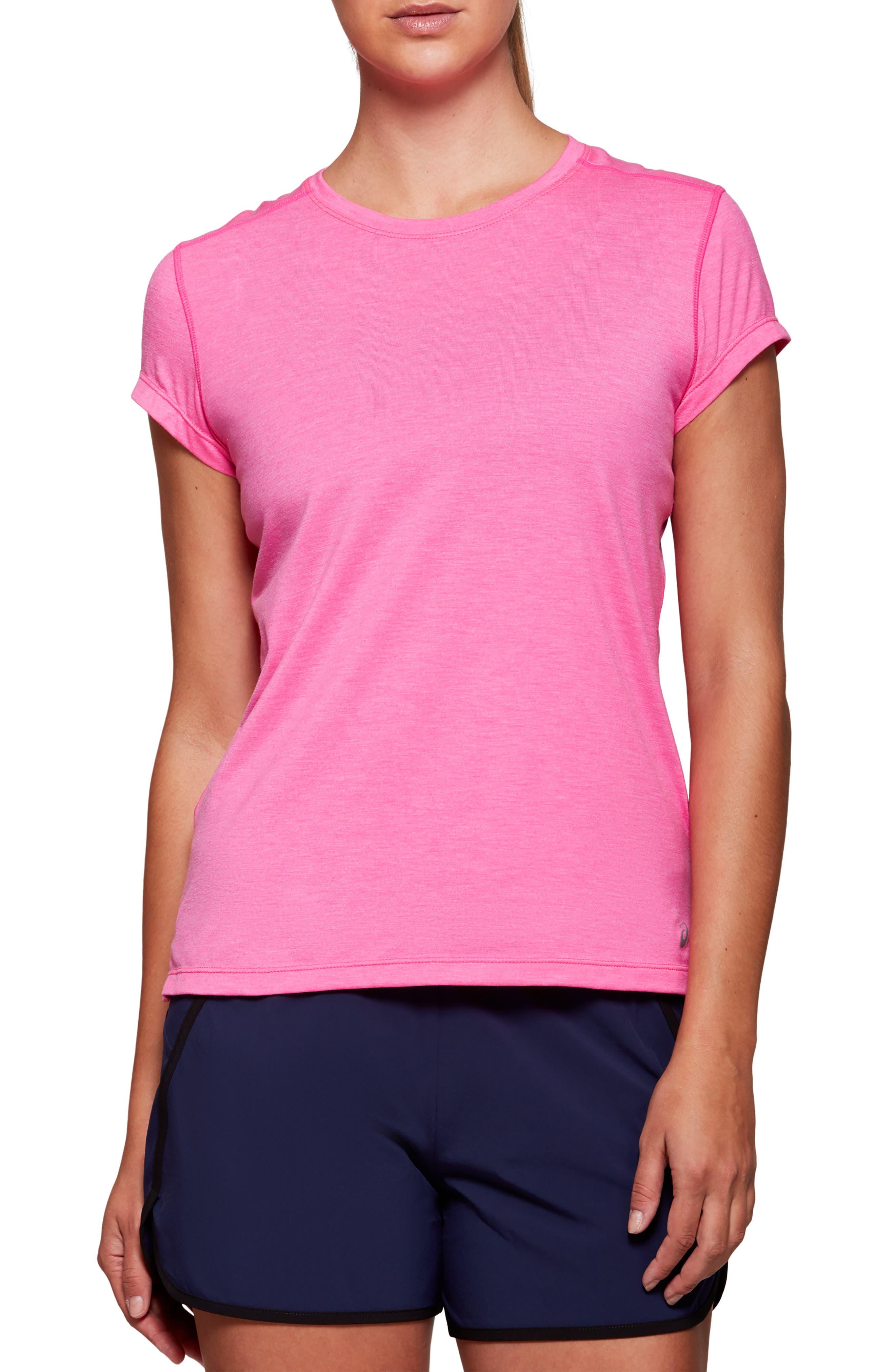 Women's Asics Dorai T-Shirt