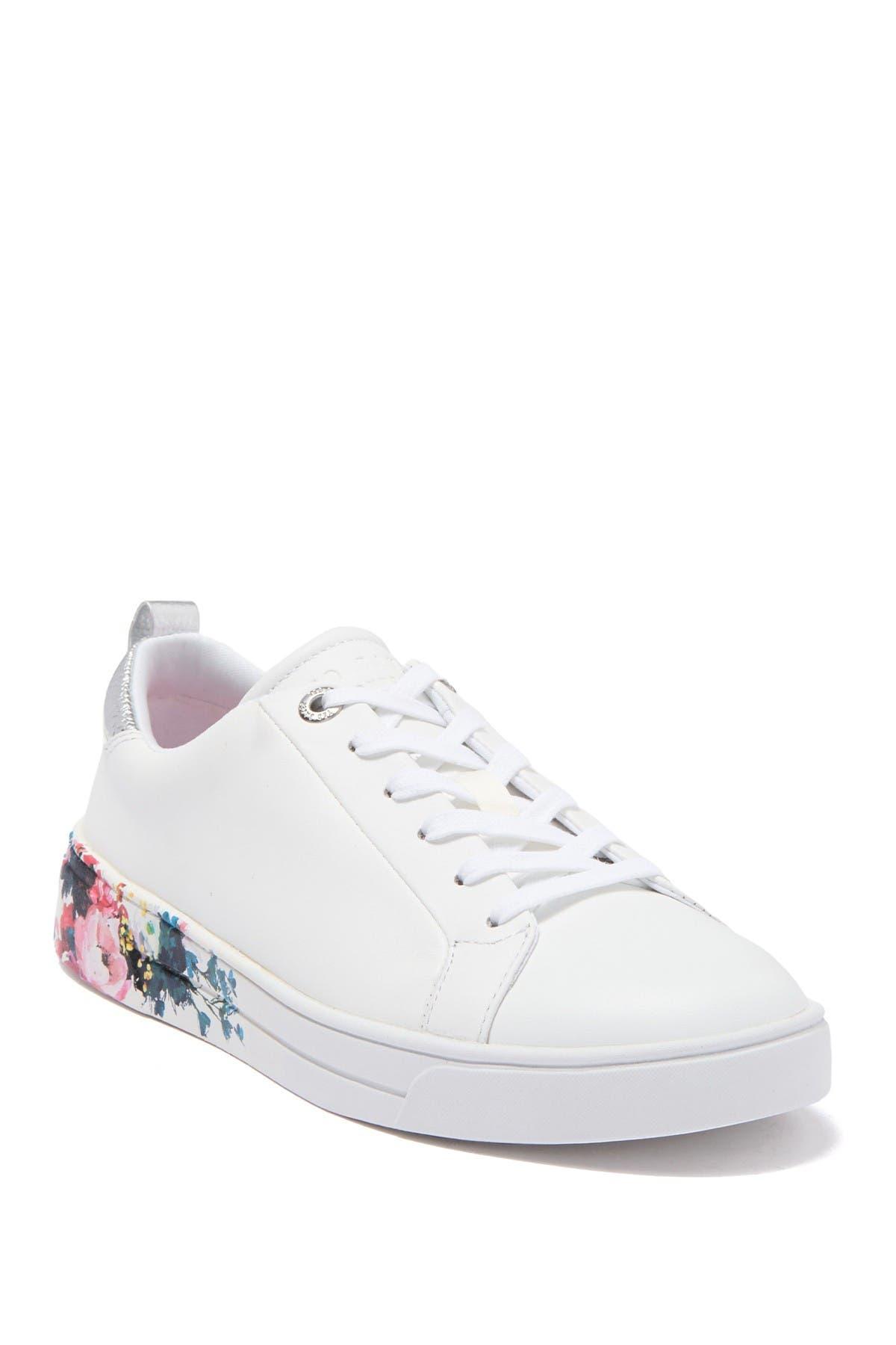 Ted Baker London   Roully Sneaker