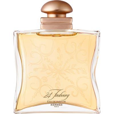 Hermes 24, Faubourg - Eau De Parfum