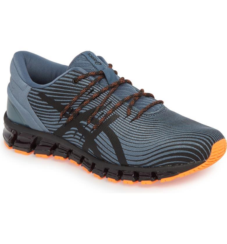 new products 8cf1c c2b9a GEL-Quantum 360 4 Running Shoe