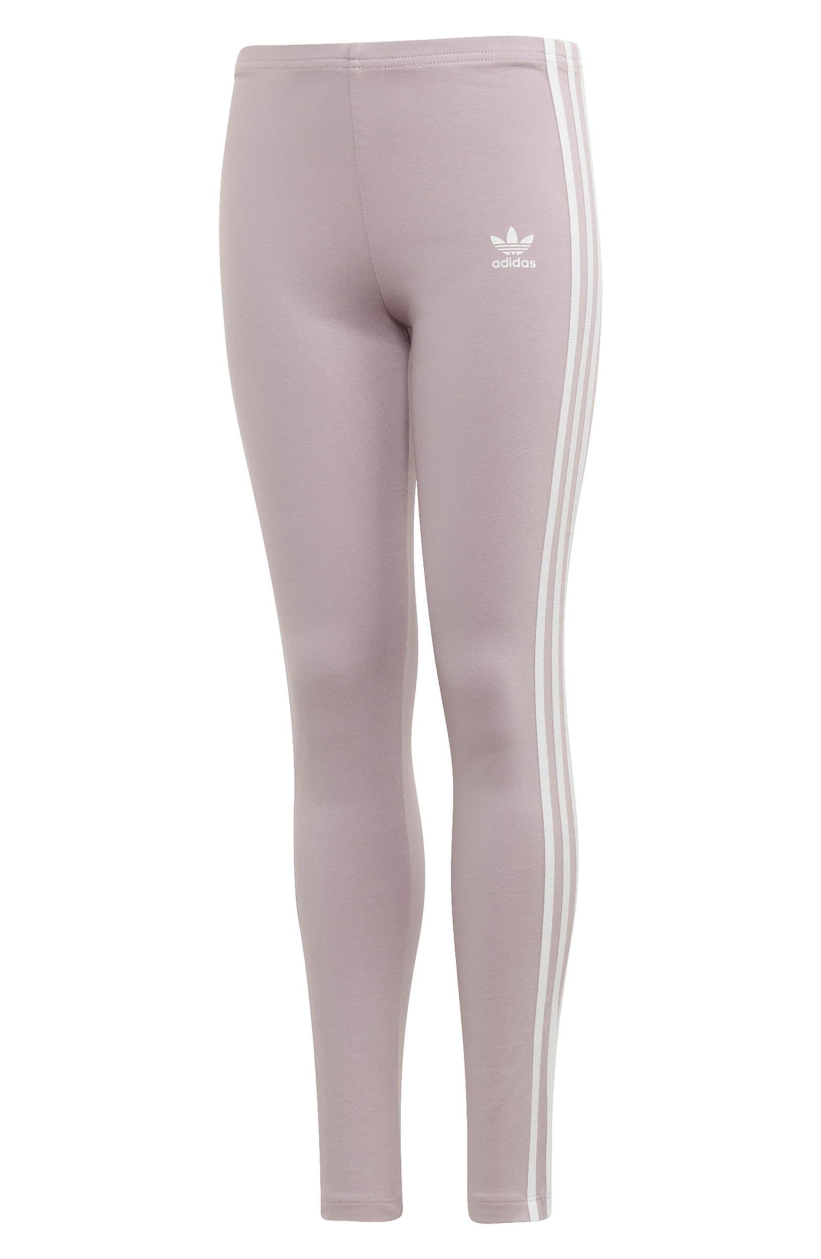 4bb6d Glitter Netherlands Scarpe Superstar Adidas 3d7c2 VzSpqUMG