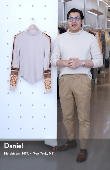 Switch it Up Thermal Top, sales video thumbnail