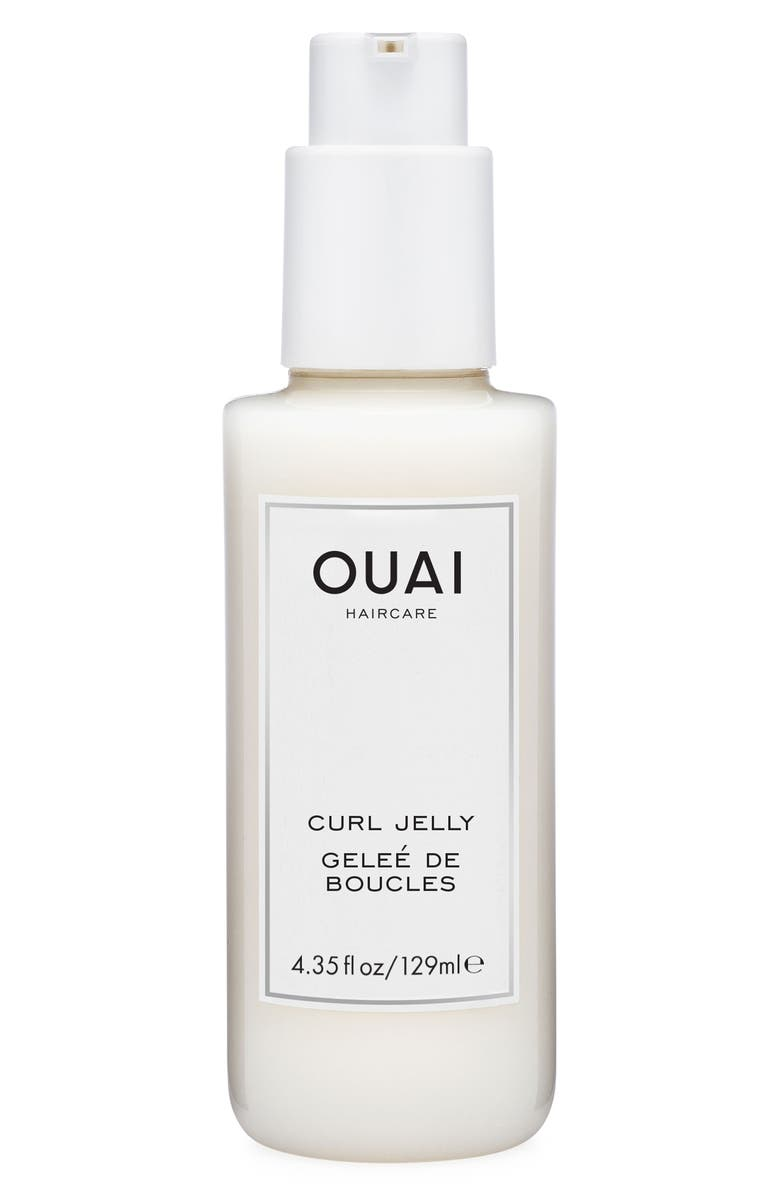 OUAI Curl Jelly, Main, color, 000