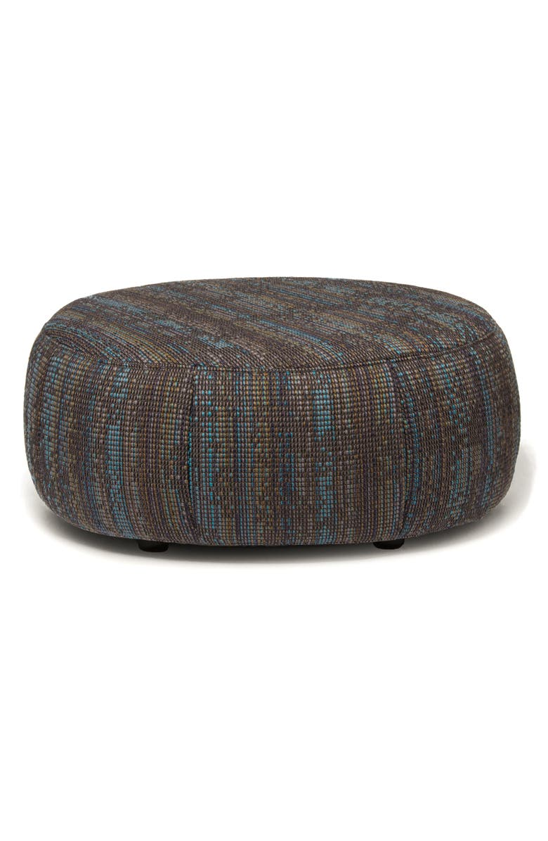 DESIGN ON STOCK USA Barrell - Nevada Stool, Main, color, NEVADA CASCADE