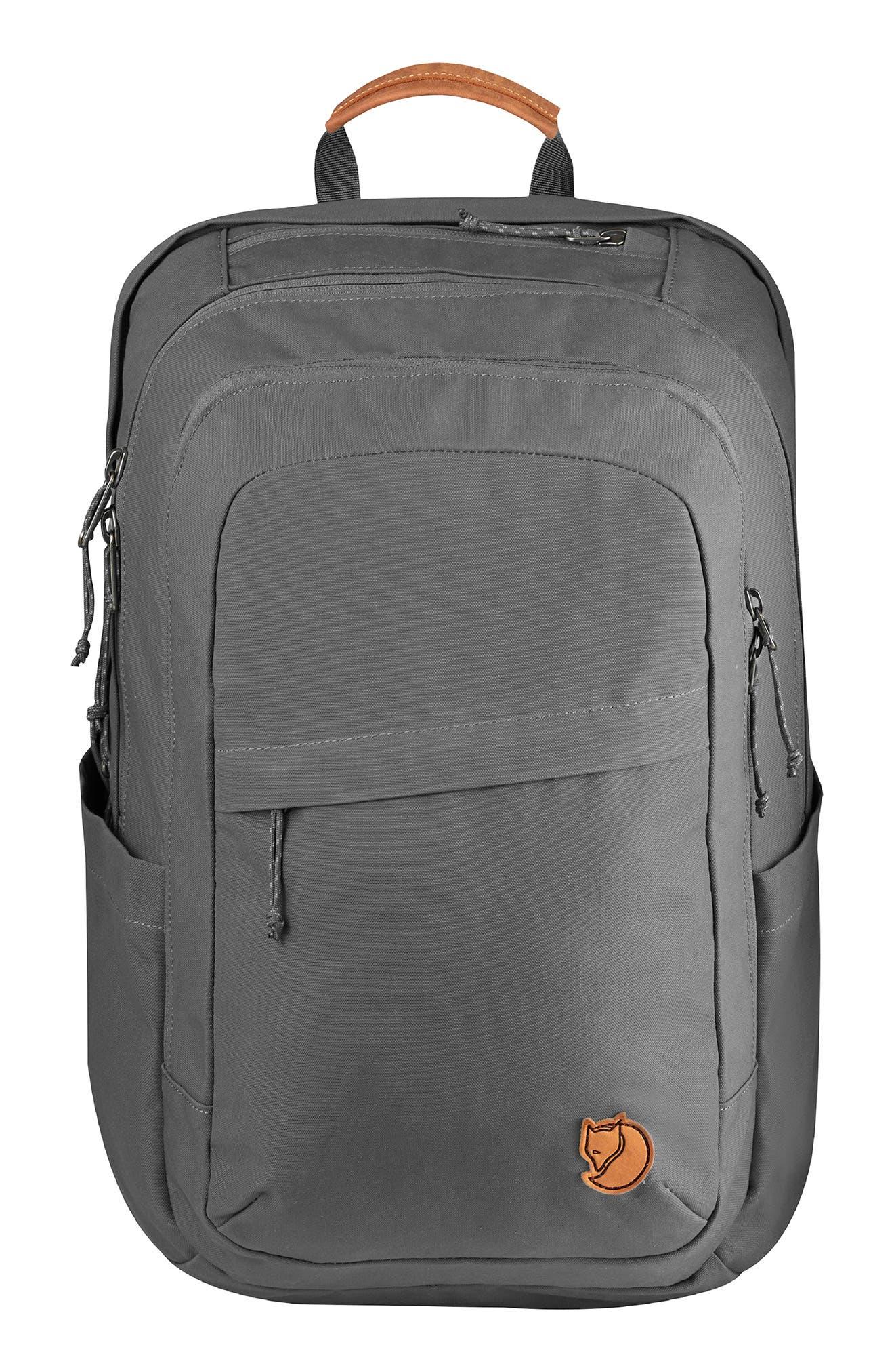Raven 28L Backpack
