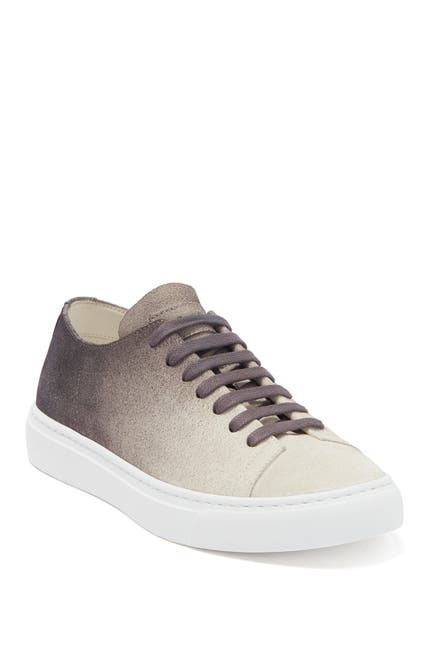 Image of To Boot New York Lily Ombre Sneaker