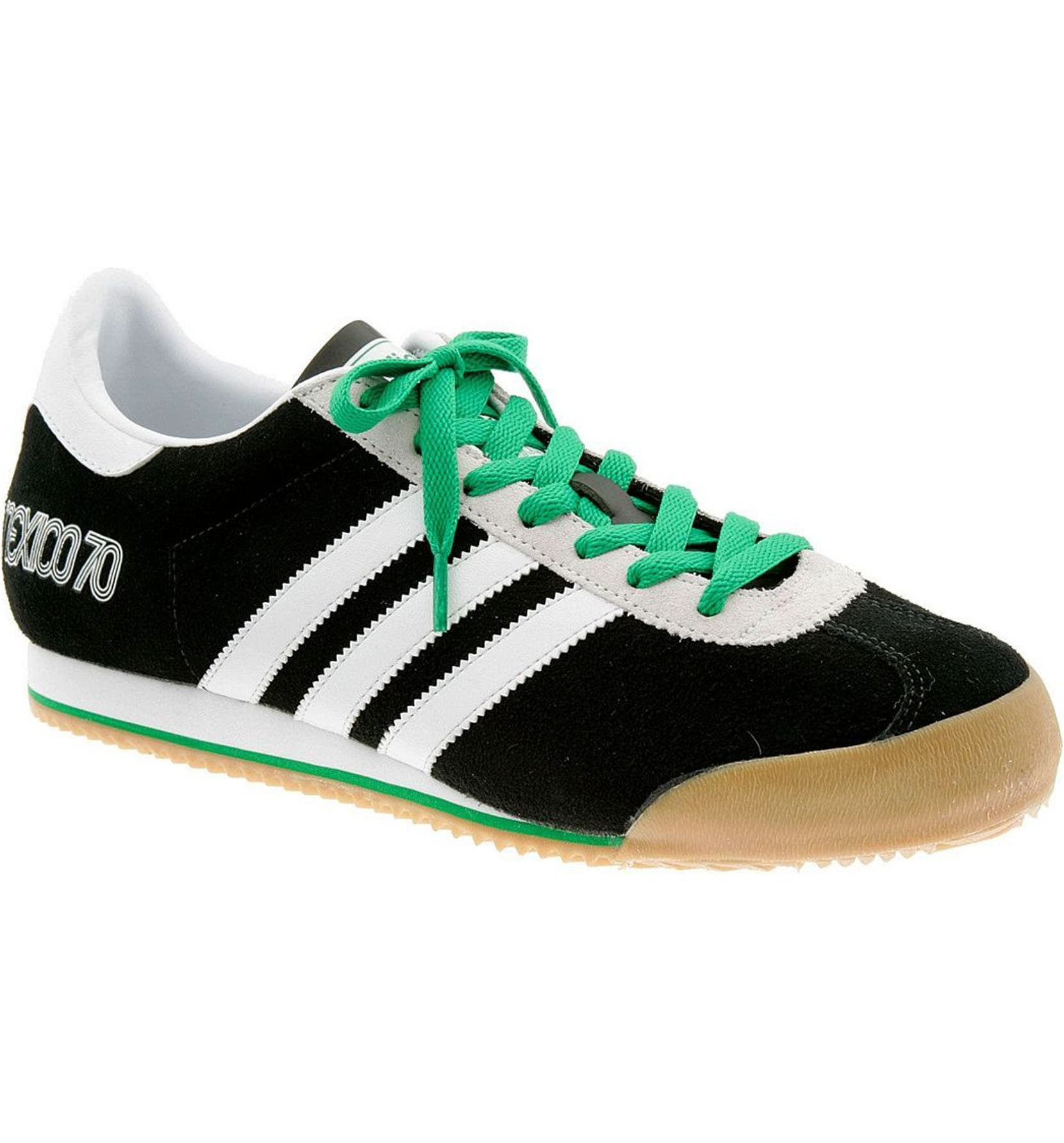 adidas mexico 70 sneakers