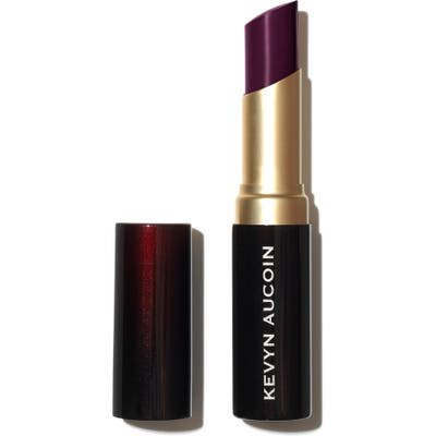 Kevyn Aucoin Beauty The Matte Lip Color - Bloodroses