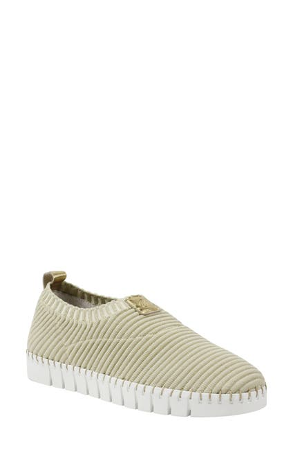 Image of J. Renee Donnia Slip-On Sneaker