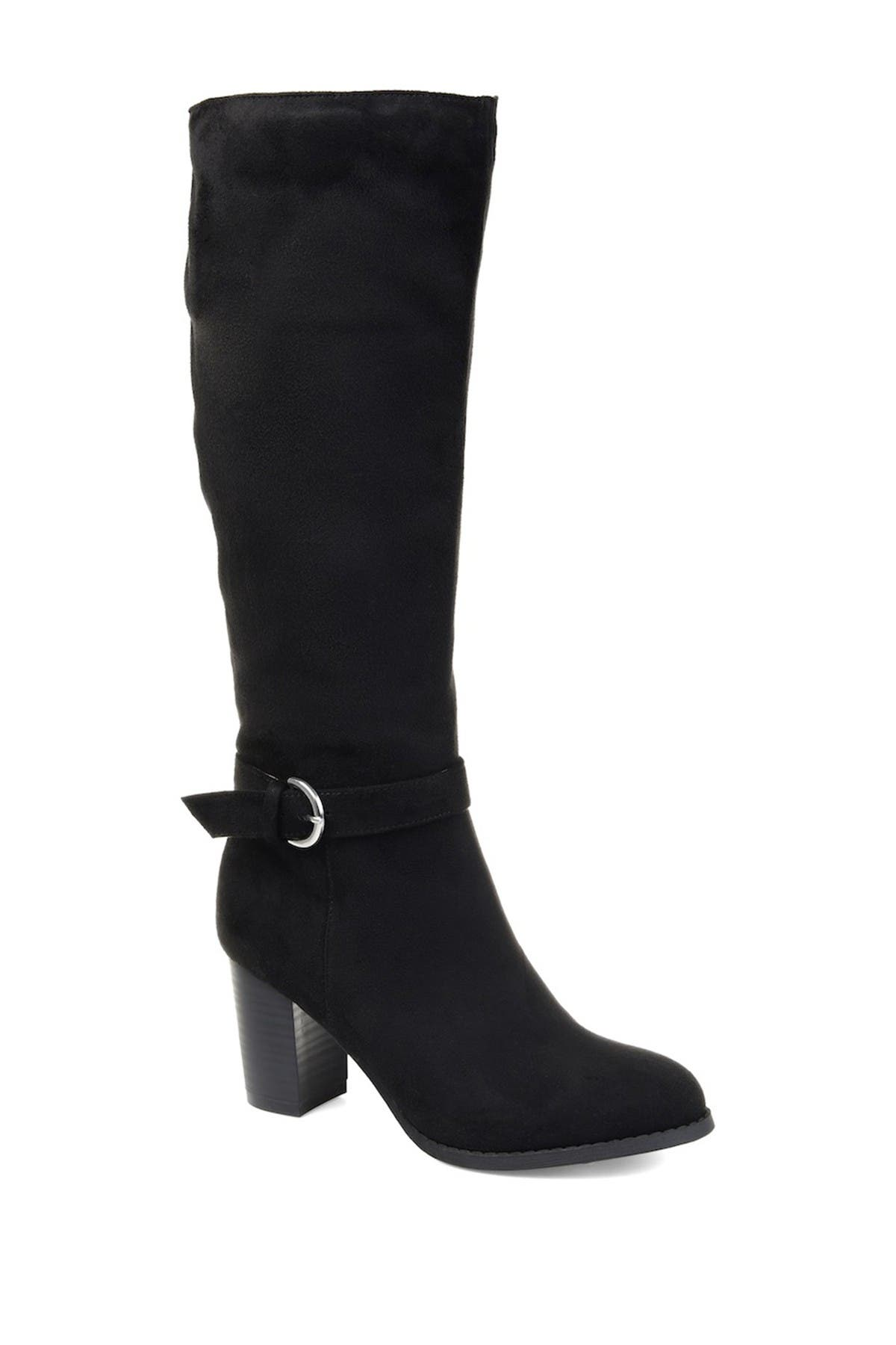 Image of JOURNEE Collection Joelle Boot