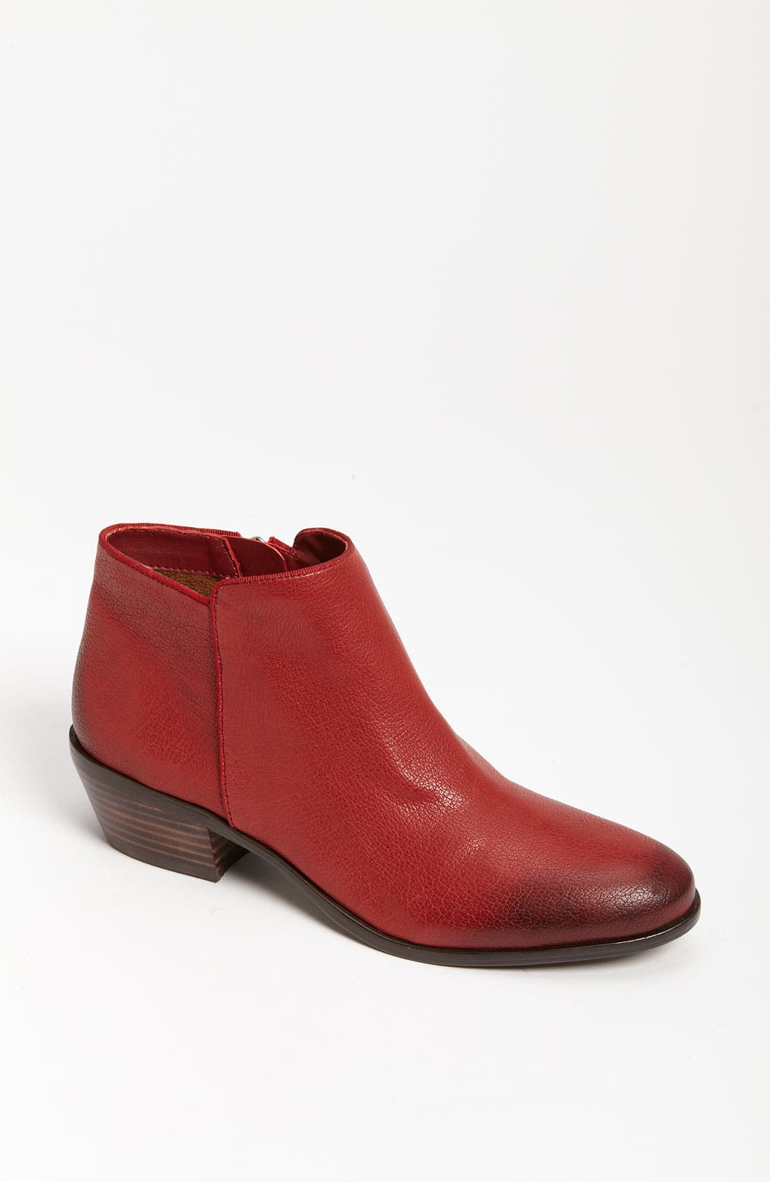 ,                             'Petty' Chelsea Boot,                             Main thumbnail 110, color,                             600
