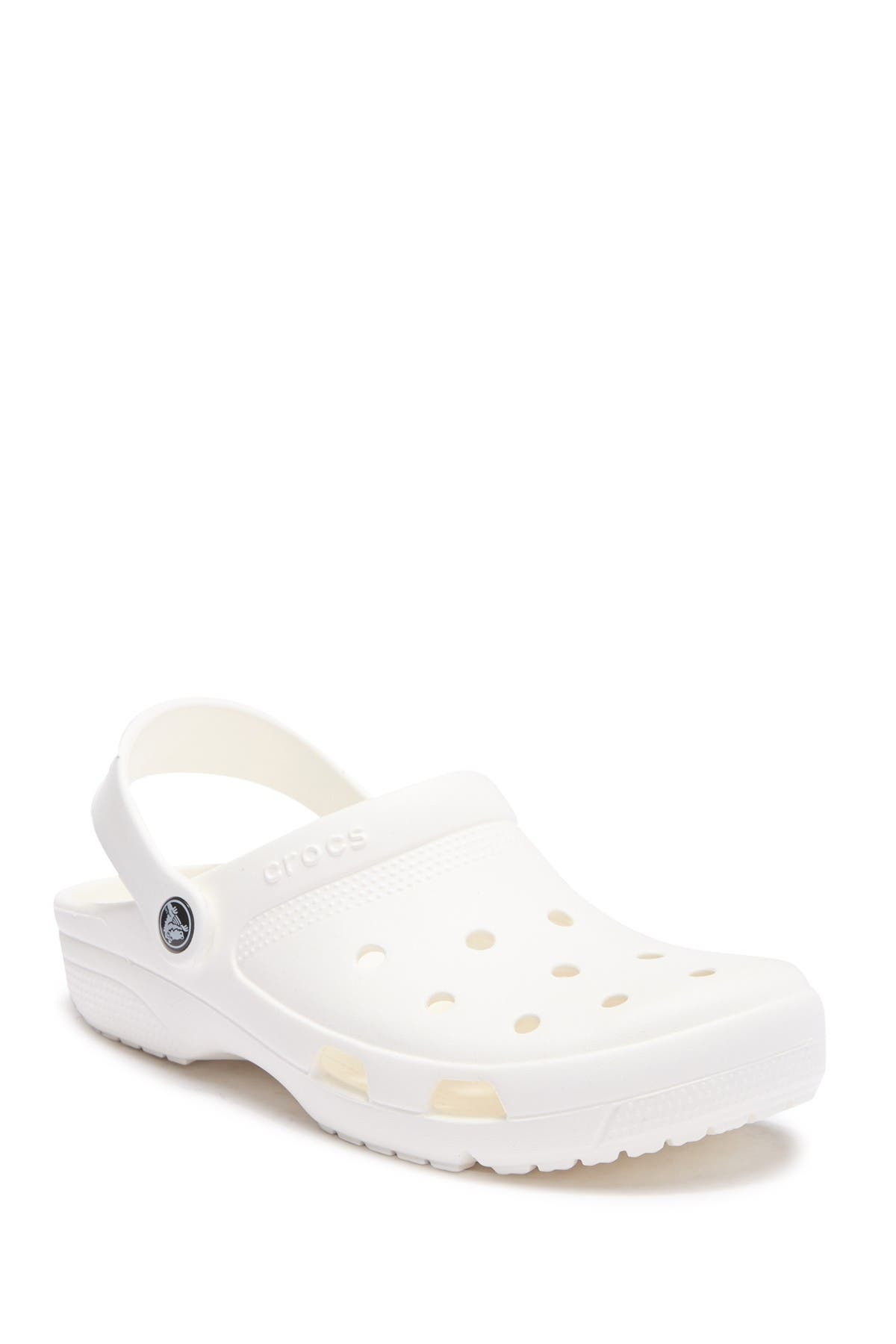 Women's Sandals | Nordstrom Rack