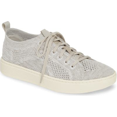 Sofft Somers Knit Sneaker, Grey