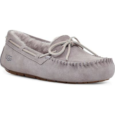 UGG Dakota Slipper, Purple
