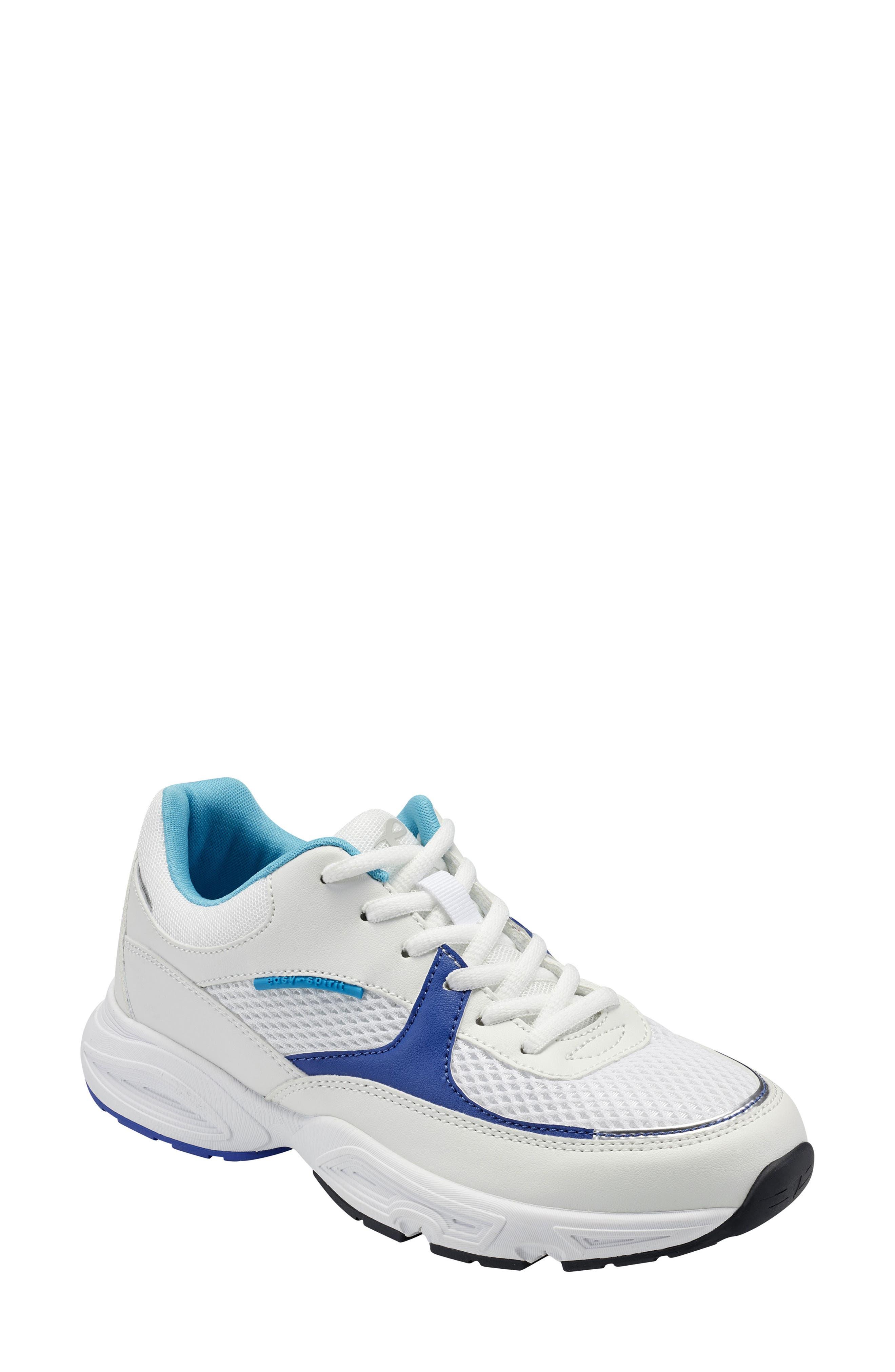 Galaxie Sneaker