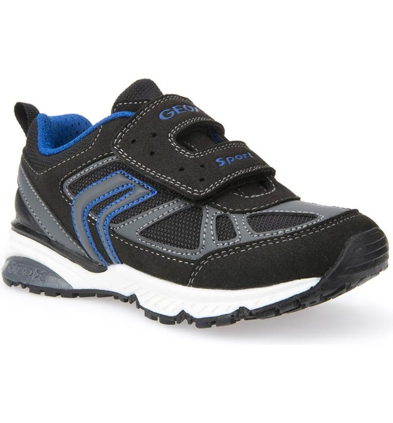 'Bernie' Sneaker