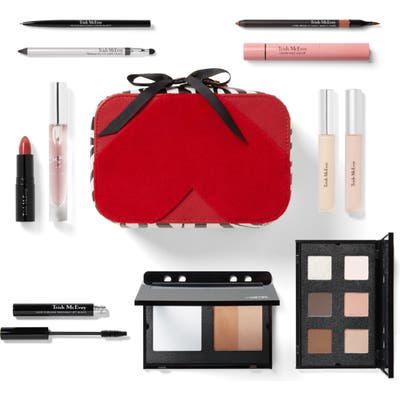 Trish Mcevoy Power Of Makeup Planner Set - No Color (Nordstrom Exclusive) ($575 Value)
