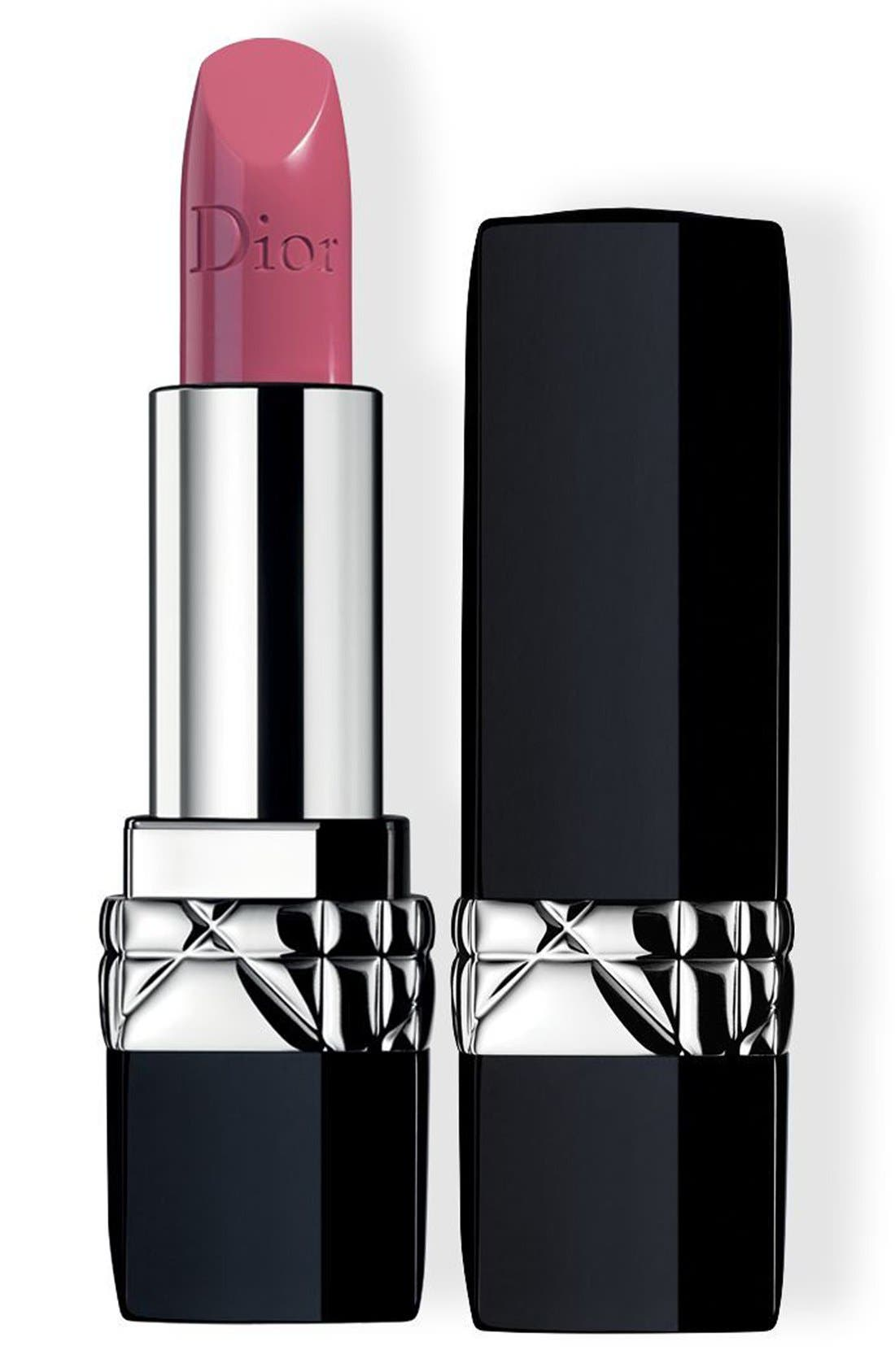 Dior Couture Color Rouge Dior Lipstick - 361 Rose Baiser