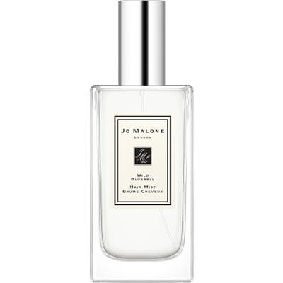 Jo Malone London(TM) Wild Bluebell Hair Mist