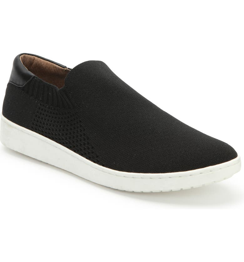 ADAM TUCKER BY ME TOO Adam Tucker Romy Slip-On Sneaker, Main, color, 003