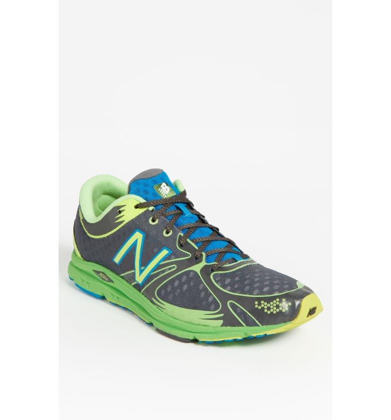 official photos b63d7 8ec1a '1400' Running Shoe