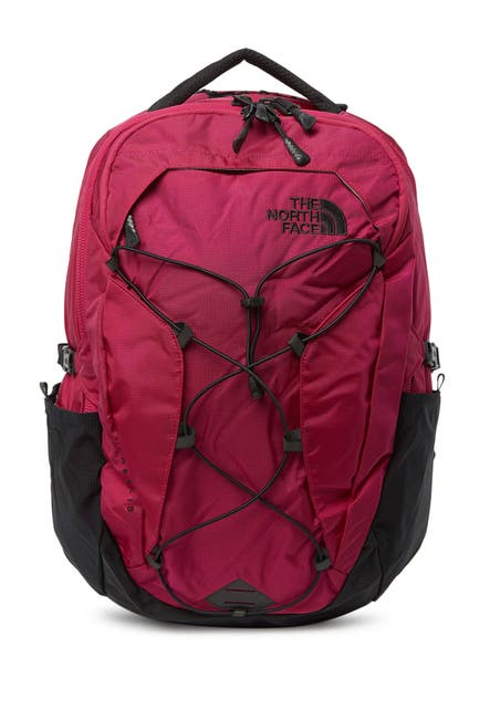Image of The North Face Borealis Strap Backpack