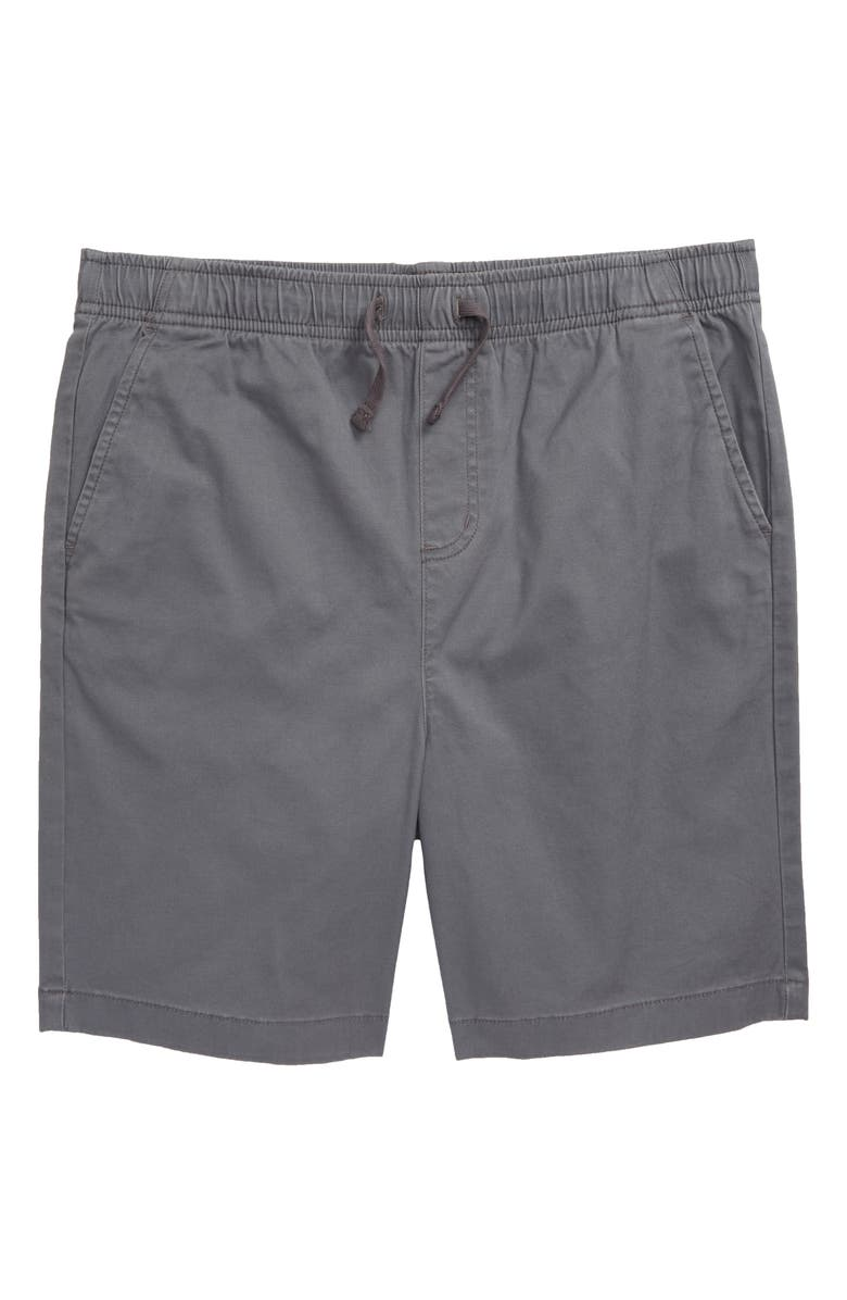 VINEYARD VINES Jetty Stretch Shorts, Main, color, 071