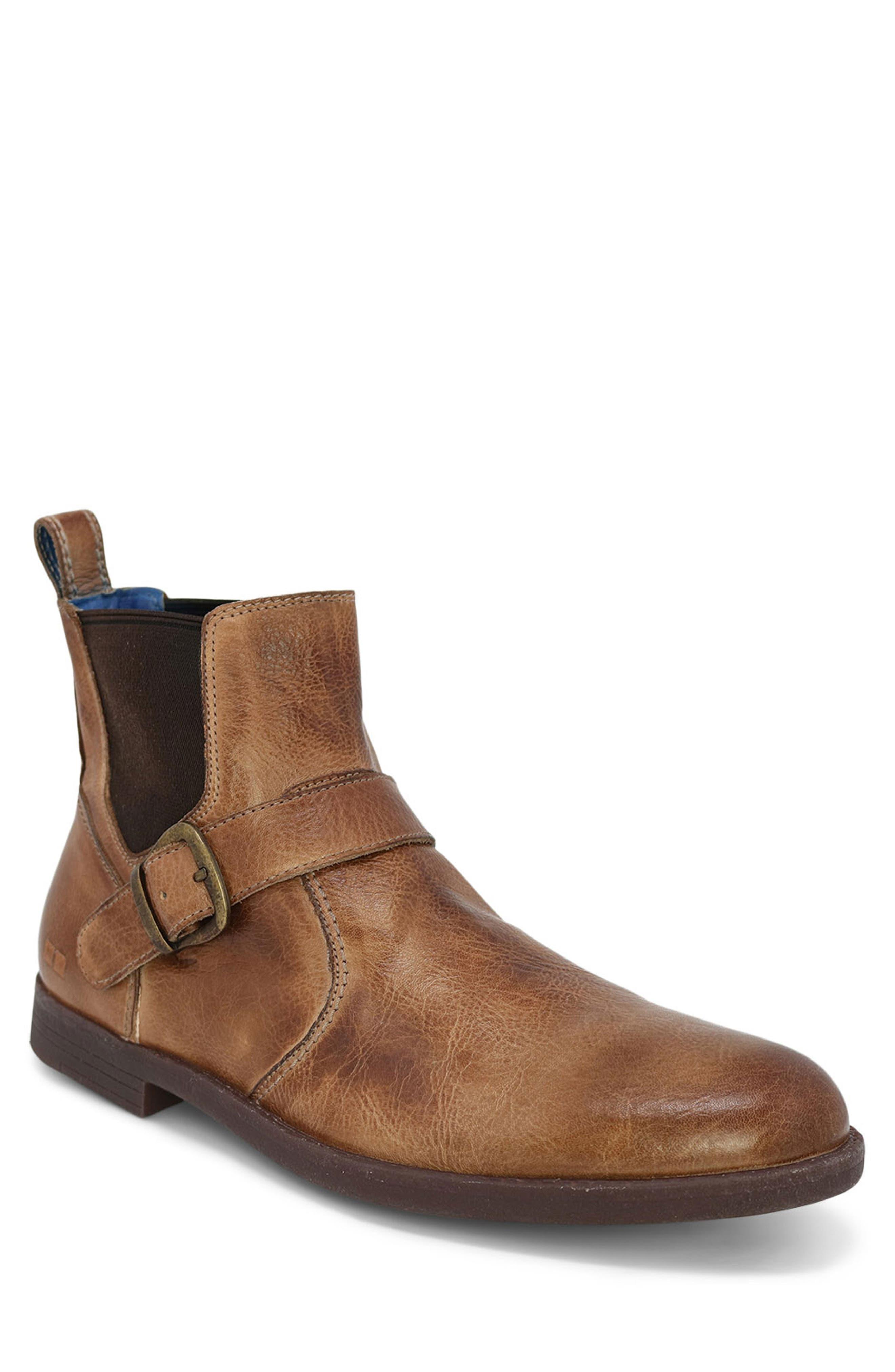 Michelangelo Chelsea Boot